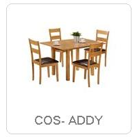 COS- ADDY